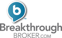 Breakthrough Broker