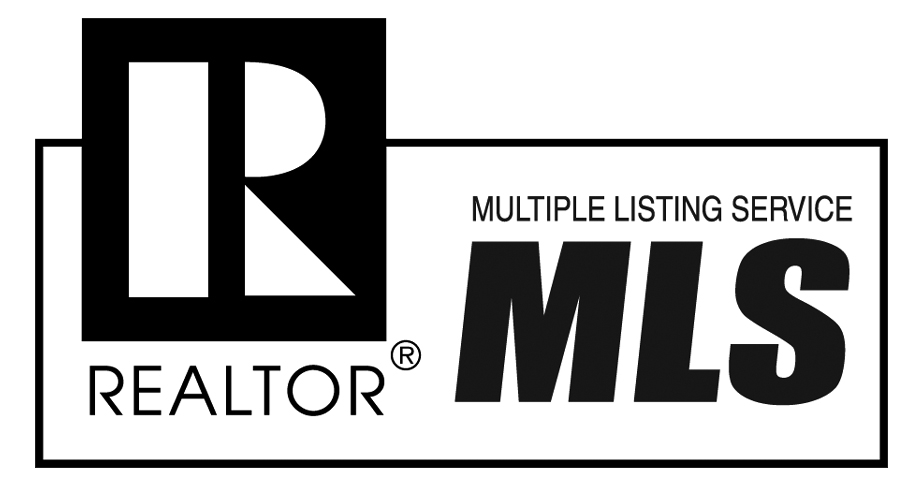 Image result for realtor logo