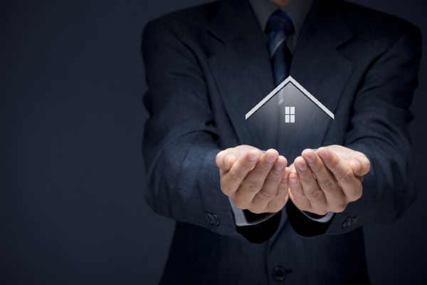 It's Not Too Late To Refinance
