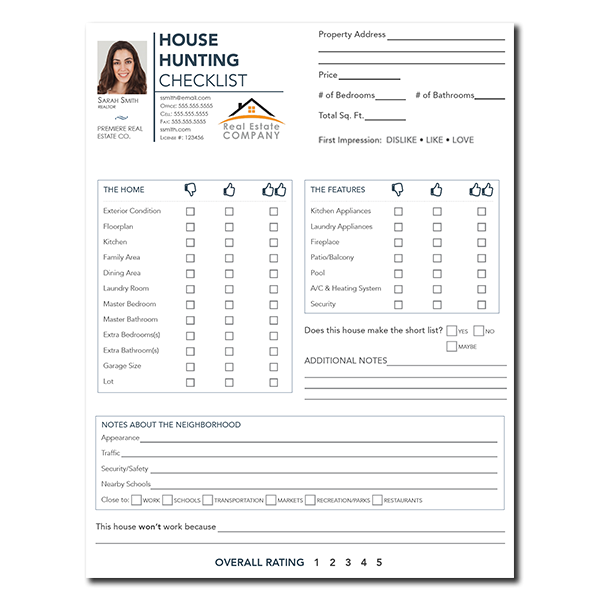 crop_sm_HouseHuntingThumb Team Motivation Letter Template on for university admission, template pdf, study abroad, sample job, for university example,