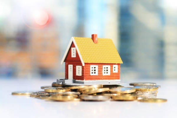 Affordability, home cost, budget, mortgage