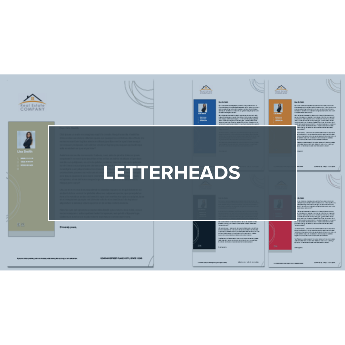 Free Real Estate Letter Templates | Breakthrough Brokers Fsbo Letter Templates Free on real estate farming letters free, expired listing letters templates free, sales flyer templates free,
