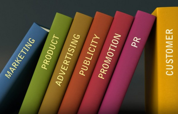 Real Estate Business Plan – Real Estate Business Plan